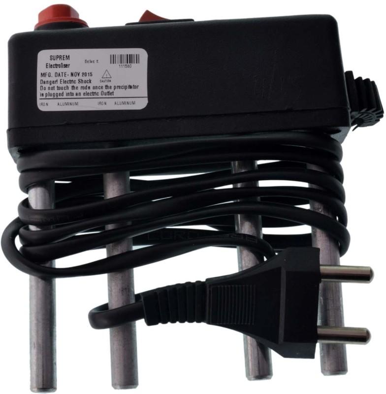 Parijata PABS10 Electrophoresis Apparatus