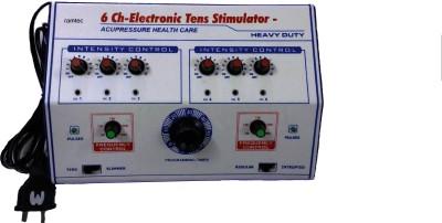 ramtec PR-6CH tens unit Electrotherapy Device