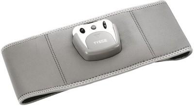 Tyece EZ Tone PRO Abdominal Electronic Muscle Stimulation Electrotherapy Device(EZTPro)