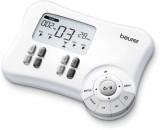 beurer Pain Relief Digital TENS/EMS unit...