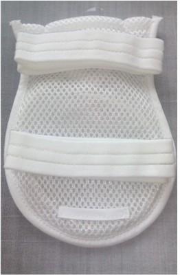Painezee Wrist PEMF Electrotherapy Device