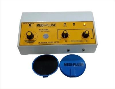 Medi-Pluse 2ch Tens Machine MUSCLE STIMU...