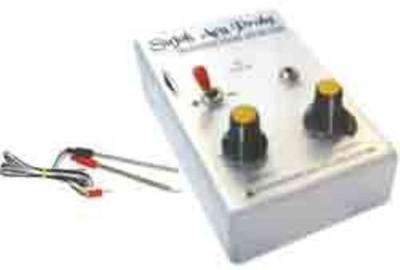 Acs Sujok Electro Probe Muscle Stimulator Electrotherapy Device