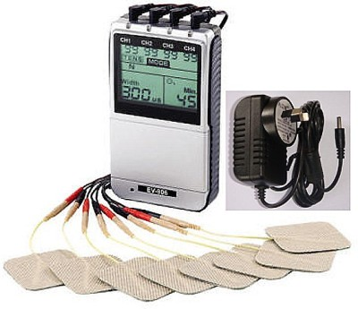 Sams international TENS Machine Muscle S...