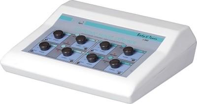 Johari Digital EME 882 Body Toner Electrotherapy Device