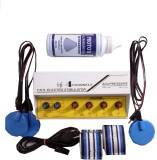Ramtec 4 ch tens muscle stimulater Elect...