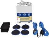 DrGlow Mini Tens Tens Unit Electrotherap...