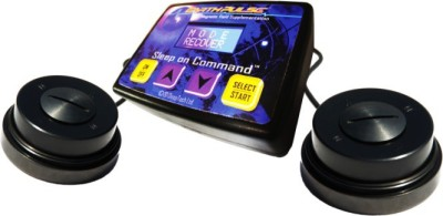 EarthPulse Sleep on Command V5Pro PEMF Electrotherapy Device