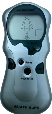 Pure Natural Health AOKEWEI Muscle Stimulator Electrotherapy Device