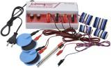 Acs Acupressure Stimulator 4 Stimulator ...