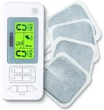 BREMED T.E.N.S MUSCLE STIMULATOR Electro...