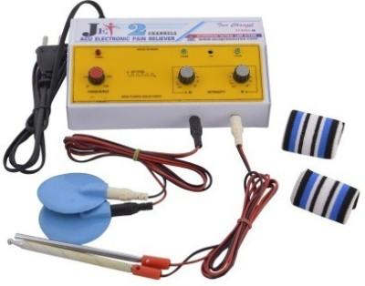 Acs Acupressure Stimulator Jet Electrotherapy Device
