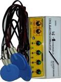 Ramtec PR-4 CH Tens Unit Electrotherapy ...