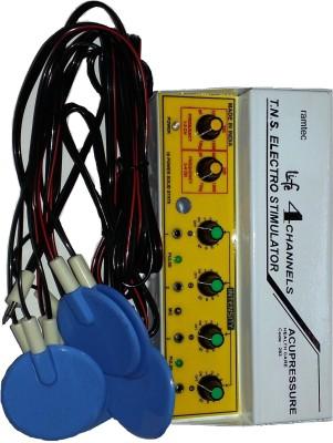 ramtec PR-4 CH Tens Unit Electrotherapy Device