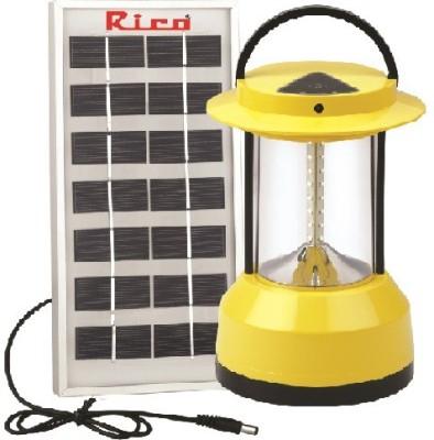 Rico-SL-1528-Solar-Lights