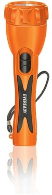 Eveready DL 94 Torches Orange  available at Flipkart for Rs.255