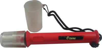 Ozure Candle Torches