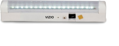 VIZIO Vizio 36 LED Emergency Lights(White)