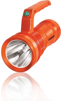 Eveready DL 96 Torches Orange  available at Flipkart for Rs.375