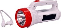 Producthook Onlite L 287ss Torches(White, Red)