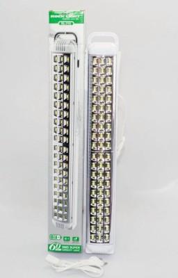 Home Delight Rechargable Emergency Lights