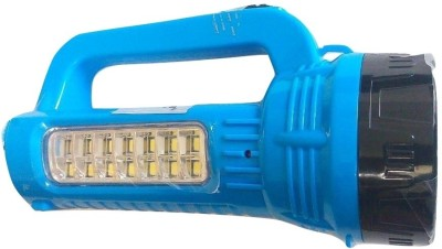 Rocklight-RL-287-Torch-Light