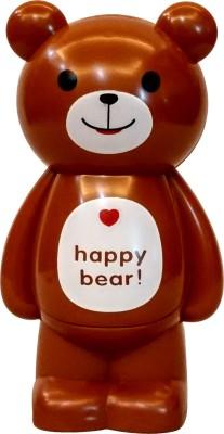 CSM Happy Bear Desk Lamps