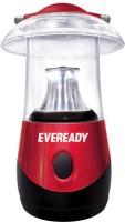 Eveready HL 01 Emergency Lights(Multicolor)