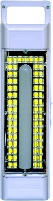 Rocklight-RL563-Emergency-Light