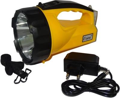 Ozure Mr. Kishan Emergency Lights