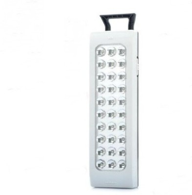 Eshop-30-LED-Emergency-Light