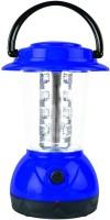 Philips 48013 Emergency Lights(Blue)