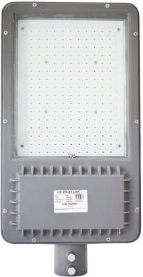LEAP 72 Watt LED Street Light Emergency Lights