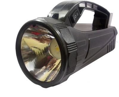 Ozure Arjun Plus Rechargeable Search LED Light Emergency Lights