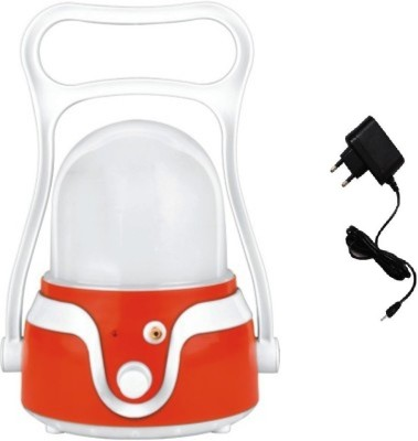 Sahi Rechargeable active (red) with charger Emergency Lights