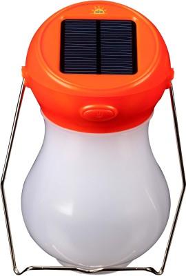 Mitva MS-16 B Solar Lights