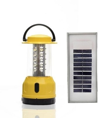 Enwalk-Solight-44-Solar-Emergency-Light