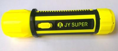 Jy-Super-JY1717-1W-Torch-Light