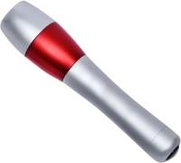 Zarsa Torch(Silver, Red)