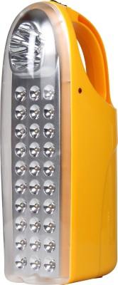 Philips Ojas Emergency Lights