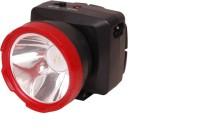 Le Figaro HEAD LAMP Emergency Lights(Black)