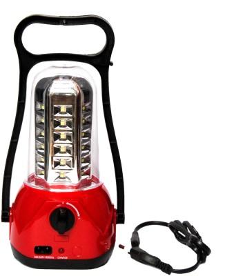 Utility-CI-300-Emergency-Light