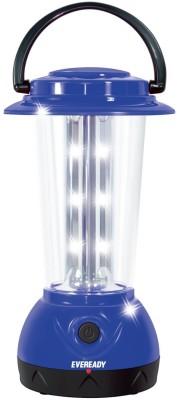 Eveready-HL-68-Emergency-Light