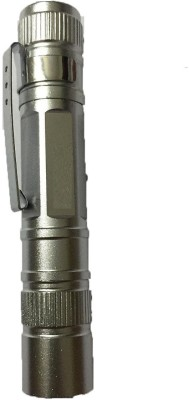 Lista nano penstyle led torch Torches