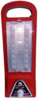 ANAS AL-02 LED Lantern(RED, BLACK)