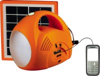 Mitva MS-322 A Solar Lights(Orange) best price on Flipkart @ Rs. 1980
