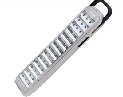 Shop Street Rechargeable 42 LED Emergency Lights