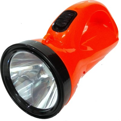 Rocklight-RL-240-Torch-Light