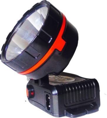 Onlite L 716 Torches