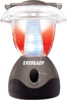 Eveready HL04 Emergency Lights(Black/Grey)